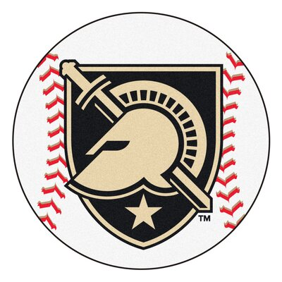 NCAA U.S. Military Academy Baseball Mat