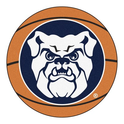 NCAA Butler University Basketball Mat