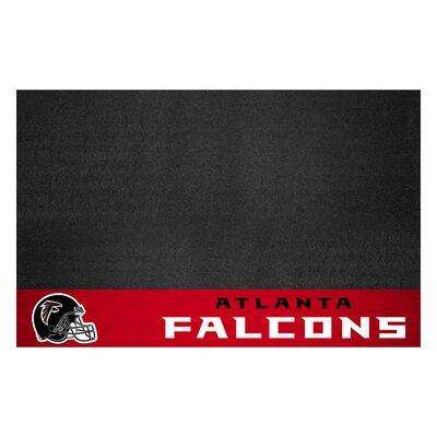 NFL - Atlanta Falcons Grill Mat