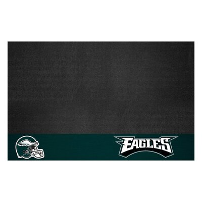 NFL - Philadelphia Eagles Grill Mat