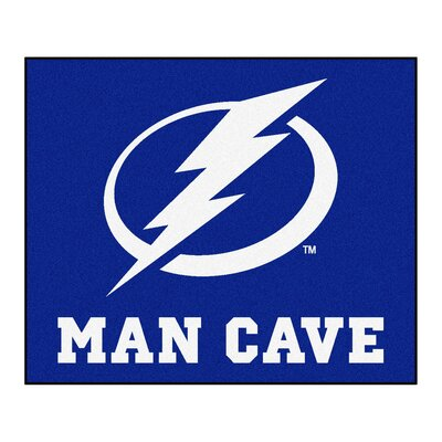 NHL - Tampa Bay Lightning Man Cave Tailgater