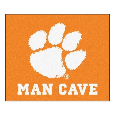 NCAA Clemson University Man Cave Tailgater