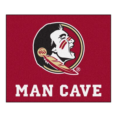 NCAA Florida State University Man Cave Tailgater