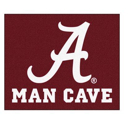 NCAA University of Alabama Man Cave Tailgater