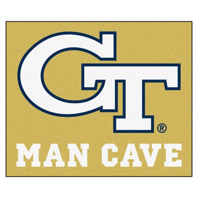 NCAA Georgia Tech Man Cave Tailgater