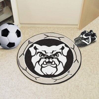 NCAA Butler University Soccer Ball