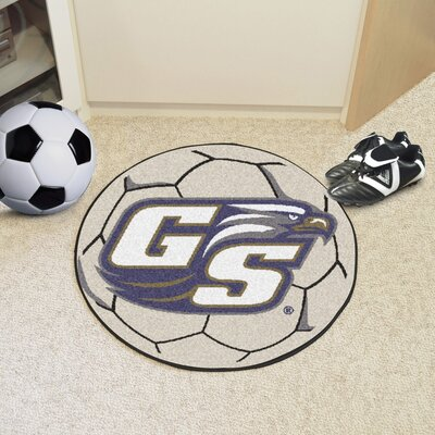 NCAA Georgia Southern University Soccer Ball