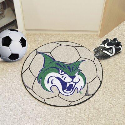 NCAA Georgia NCAAlege Soccer Ball