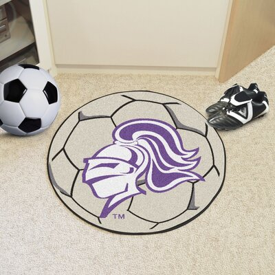 NCAA NCAAlege of the Holy Cross Soccer Ball