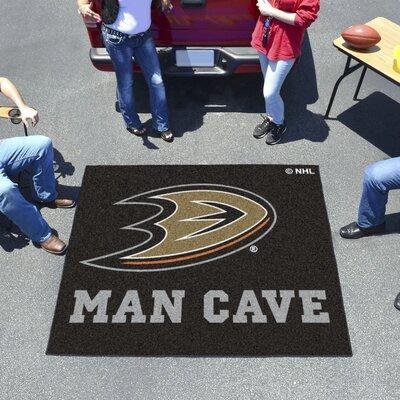 NHL - Anaheim Ducks Man Cave Tailgater