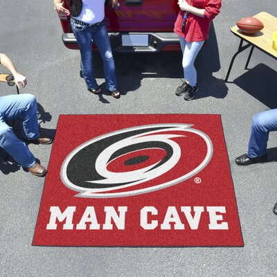 NHL - Carolina Hurricanes Man Cave Tailgater