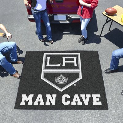 NHL - Los Angeles Kings Man Cave Tailgater