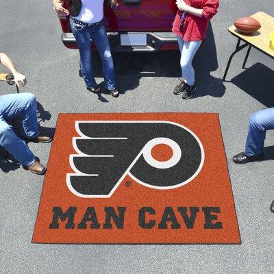 NHL - Philadelphia Flyers Man Cave Tailgater