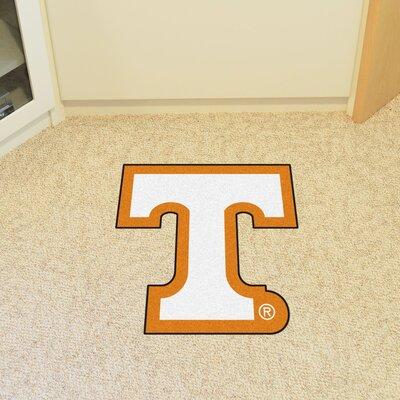 NCAA University of Tennessee Mascot Mat