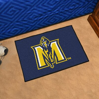 NCAA Murray State University Starter Mat