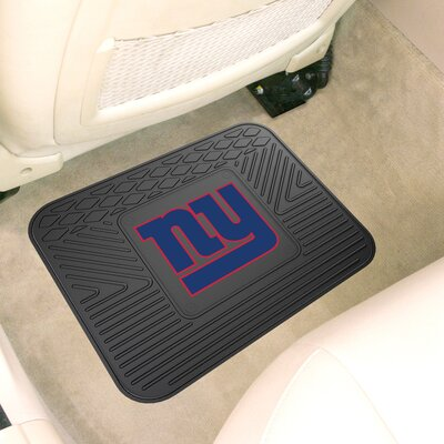 NFL - New York Giants Utility Mat