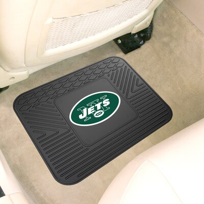 NFL - New York Jets Utility Mat