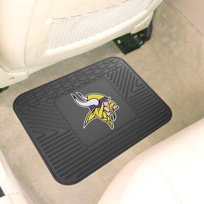 NFL - Minnesota Vikings Utility Mat