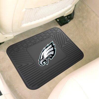 NFL - Philadelphia Eagles Utility Mat
