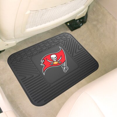 NFL Tampa Bay Buccaneers Utility Mat