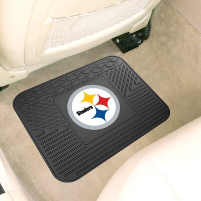 NFL - Pittsburgh Steelers Utility Mat