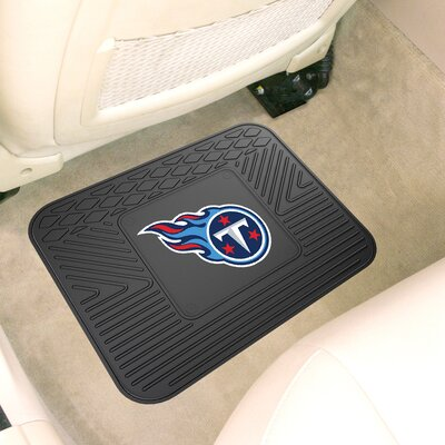 NFL - Tennessee Titans Utility Mat