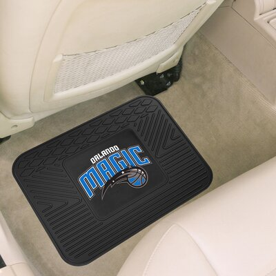 NBA Orlando Magic Utility Mat