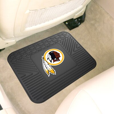 NFL - Washington Redskins Utility Mat