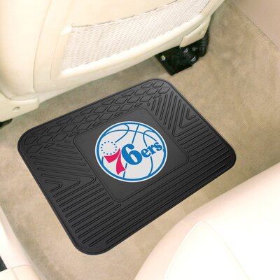NBA - Philadelphia 76ers Utility Mat