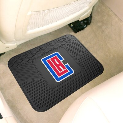 NBA Los Angeles Clippers Utility Mat