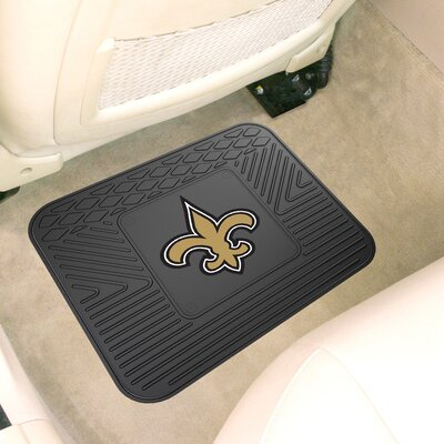 NFL - New Orleans Saints Utility Mat