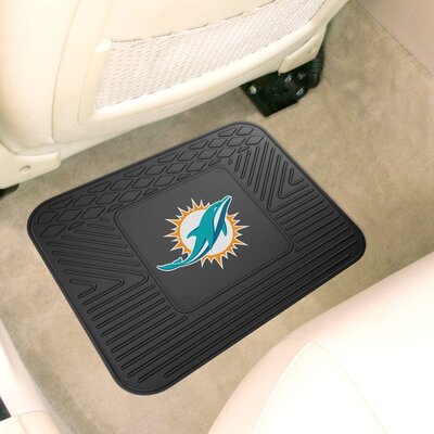 NFL - Miami Dolphins Utility Mat