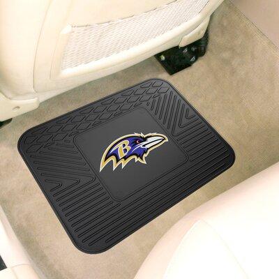 NFL - Baltimore Ravens Utility Mat