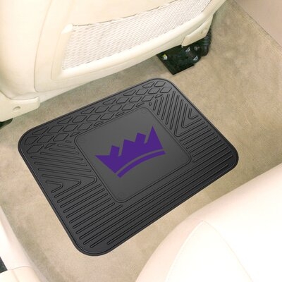 NBA Sacramento Kings Utility Mat