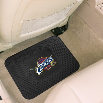 NBA Cleveland Cavaliers Utility Mat
