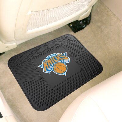 NBA New York Knicks Utility Mat