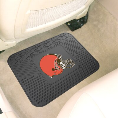 NFL Cleveland Browns Utility Mat