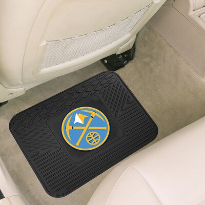 NBA Denver Nuggets Utility Mat