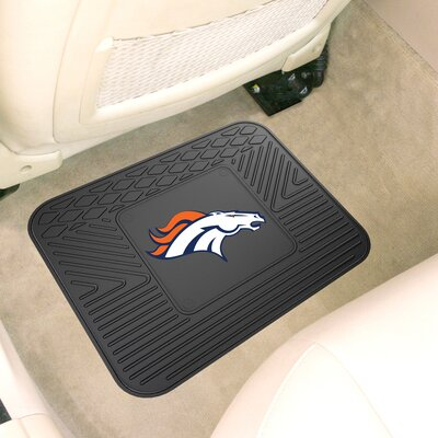 NFL - Denver Broncos Utility Mat