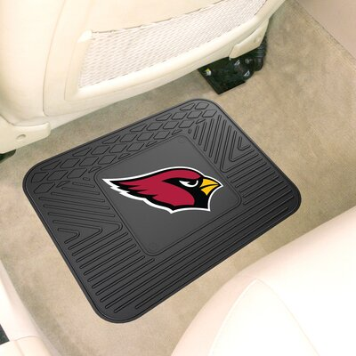 NFL - Arizona Cardinals Utility Mat
