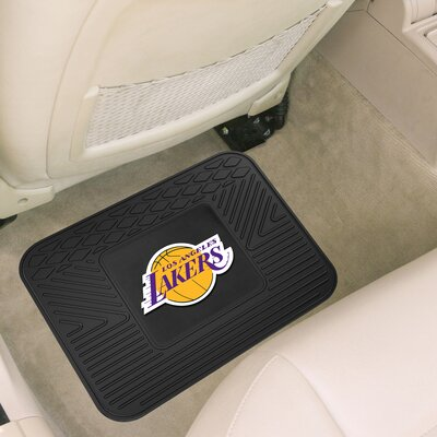 NBA Los Angeles Lakers Utility Mat