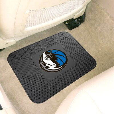NBA Dallas Mavericks Utility Mat