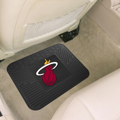NBA Miami Heat Utility Mat