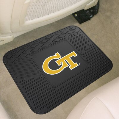 NCAA Georgia Tech Utility Mat