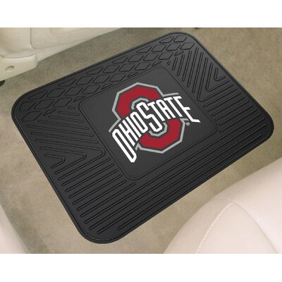 NCAA Ohio State University Utility Mat