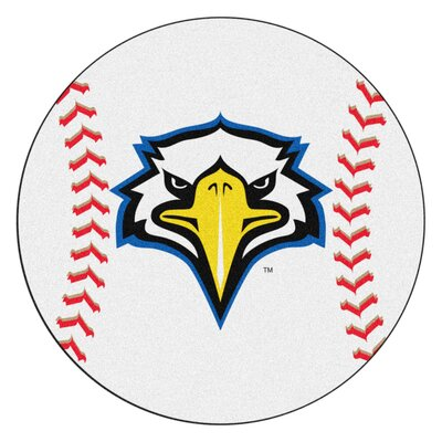 NCAA Morehead State University Baseball Mat