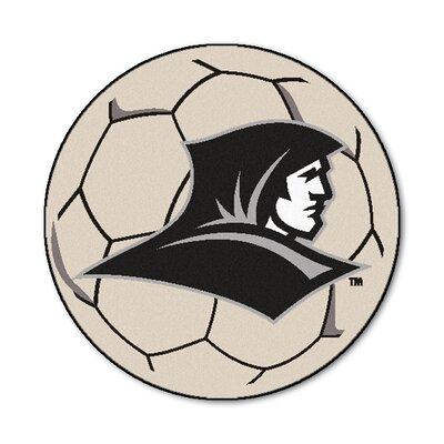 NCAA Providence NCAAlege Soccer Ball