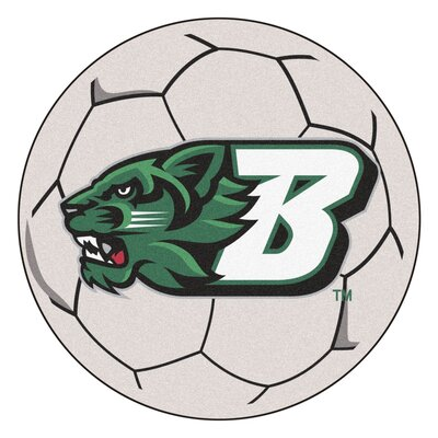 NCAA Binghamton University Soccer Ball