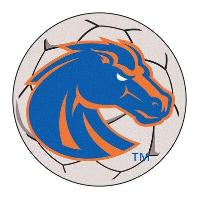 NCAA Boise State University Soccer Ball