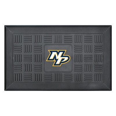 NHL - Nashville Predators Medallion Doormat